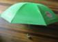 三折遮阳伞